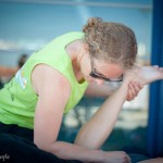 Chantal Kibbey Sports Massage Mare Nostrum