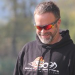 Richard Laidlow Tri Coach Sancture Sportifs