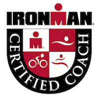 IRONMAN Certified Coach - Richard Laidlow - Sancture Sportifs