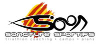 Sancture Sportifs