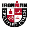 IRONMAN Certified Coach - Richard Laidlow - Sancture Sportifs 100px