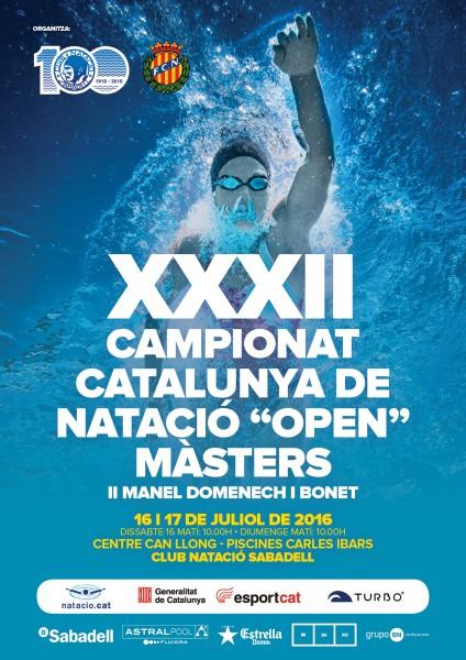 1 2016 CAMPIONAT CATALUNYA DE NATACIÓ _OPEN_ MÀSTERS 2016-2016-07-08_12_48_21-limit600-600